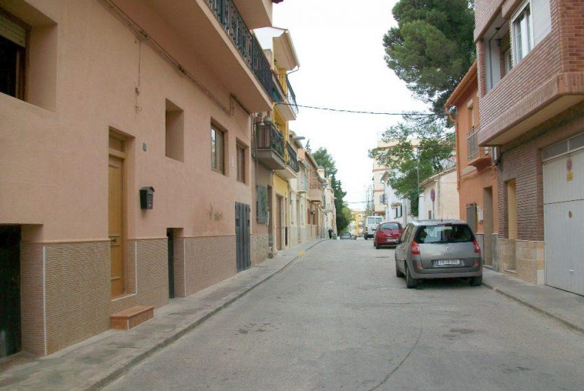 joveuanos 18 011
