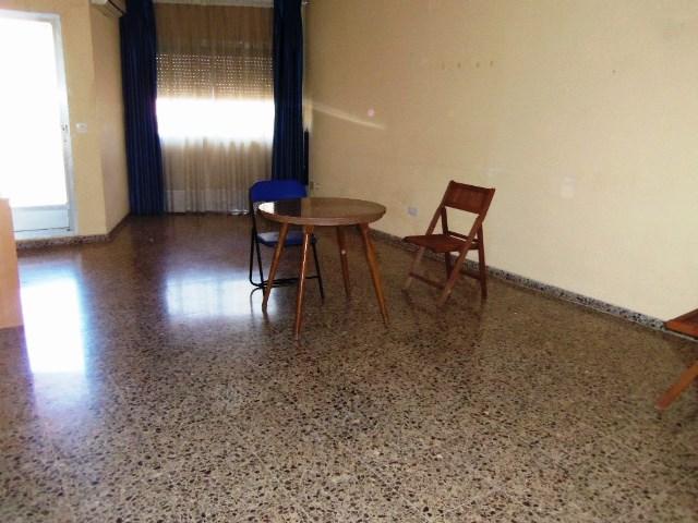 piso-campo-futbol-008