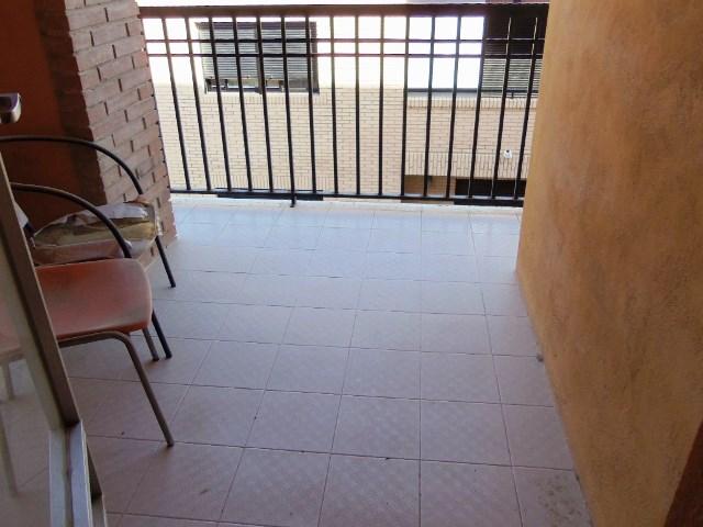piso-campo-futbol-009