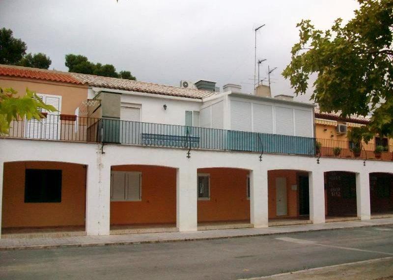 cervantes19-023