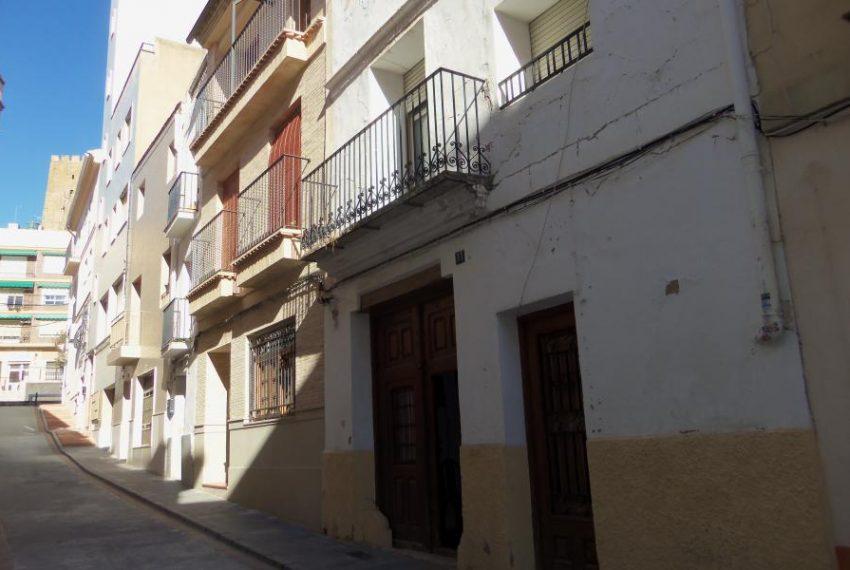 manuel-sierra-034