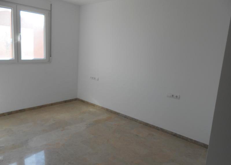 1416-piso-new-004