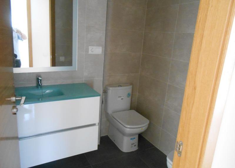 1416-piso-new-005
