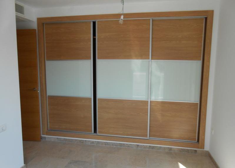 1416-piso-new-006