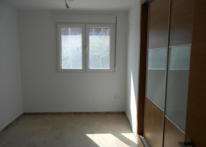 1416-piso-new-007