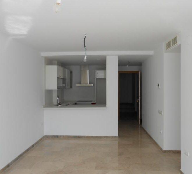 1416-piso-new-008