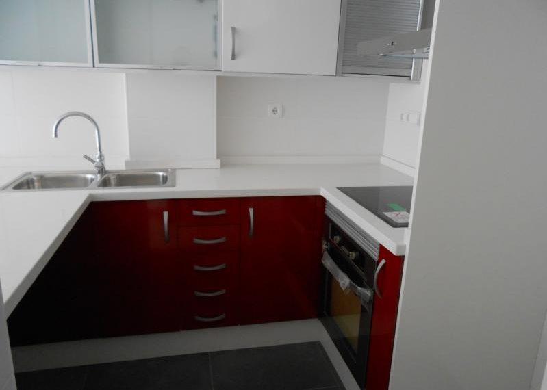 1416-piso-new-009