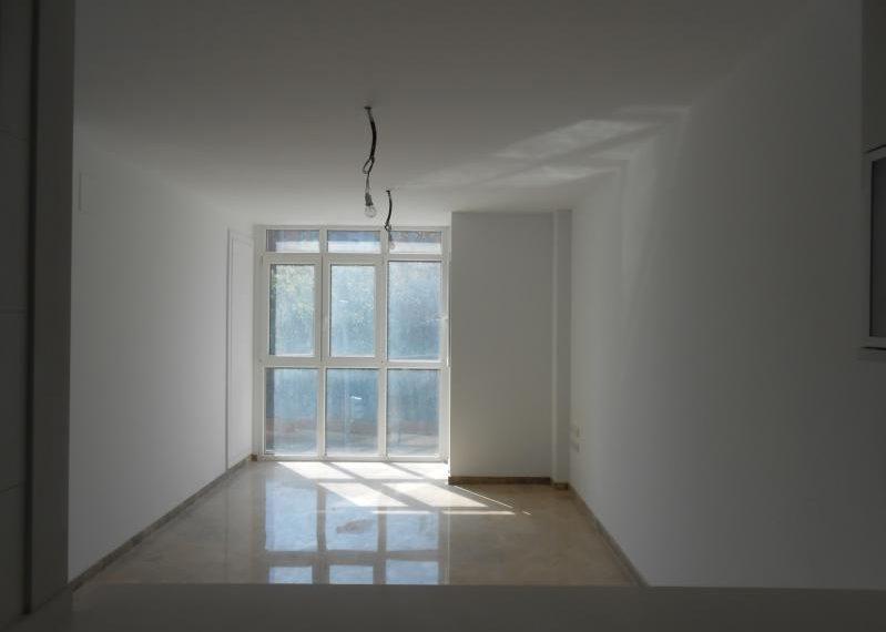 1416-piso-new-011