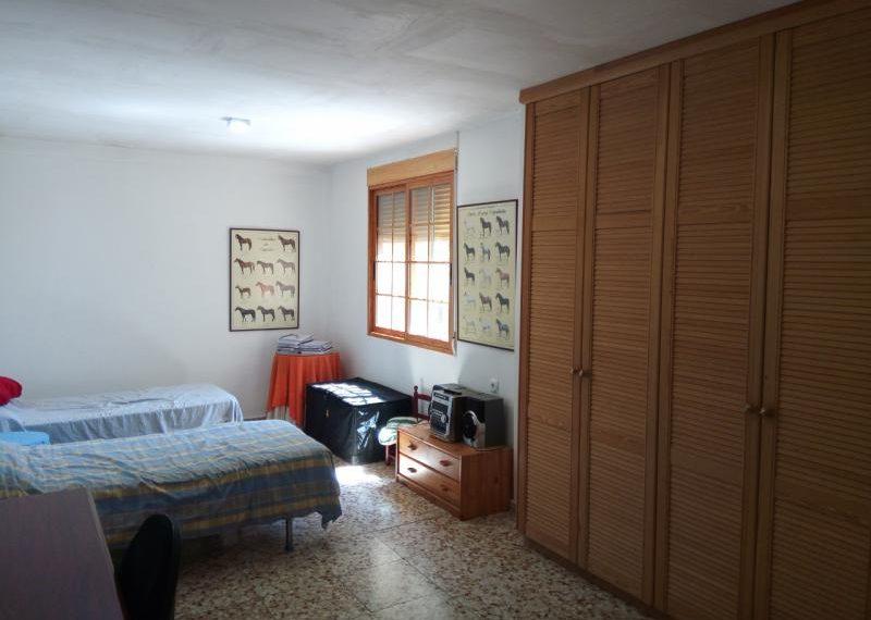habitacion-1-d