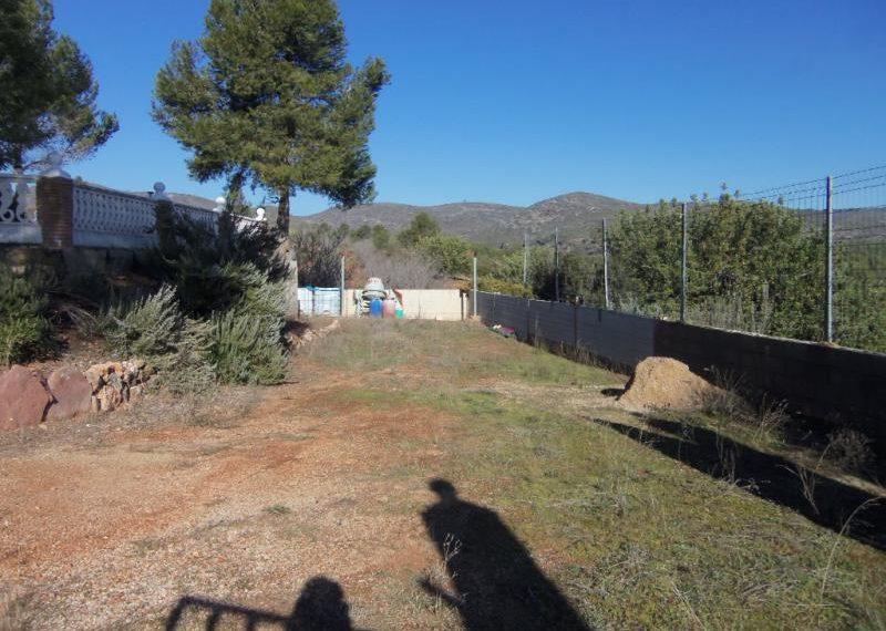 solarhernancortes34obras-070