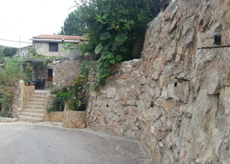 001-fachada-jardin