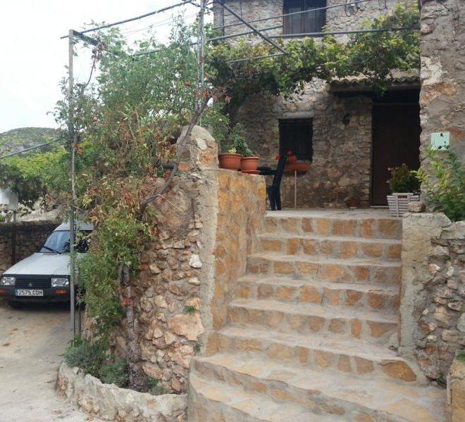 001-fachada-jardin13_102428
