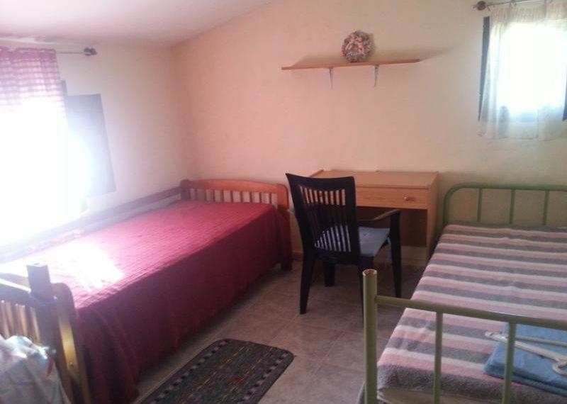 habitacion-de-tres-camas_nueva