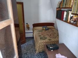 11-dormitorio-abajo-2-3