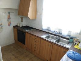 20-cocina-1
