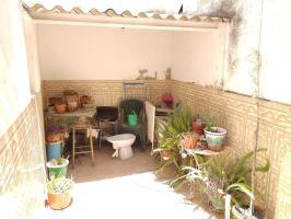 24-patio-2