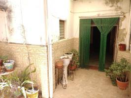 25-patio-3