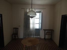 32-vestibulo-arriba-1