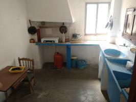 35-cocina-arriba-1