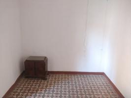 36-dormitorio-arriba-1