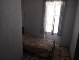 38-dormitorio-arriba-3