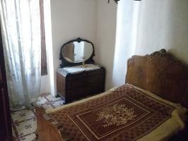 43-dormitorio-arriba-4-1