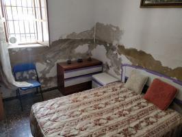 7-dormitorio-abajo-1