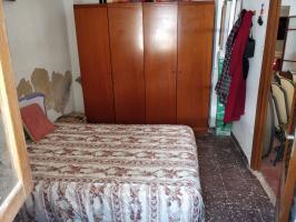 8-dormitorio-abajo-1-2