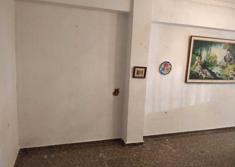 habitacion-1-3