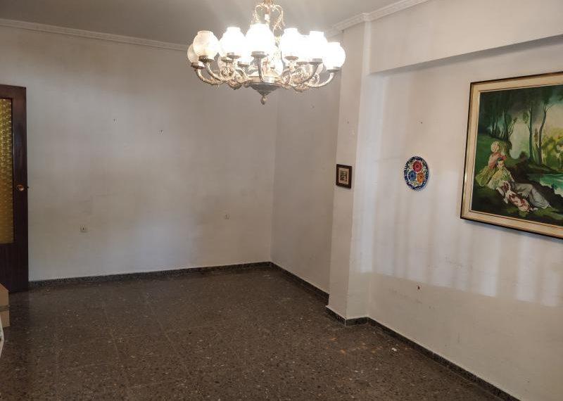 habitacion-1-4