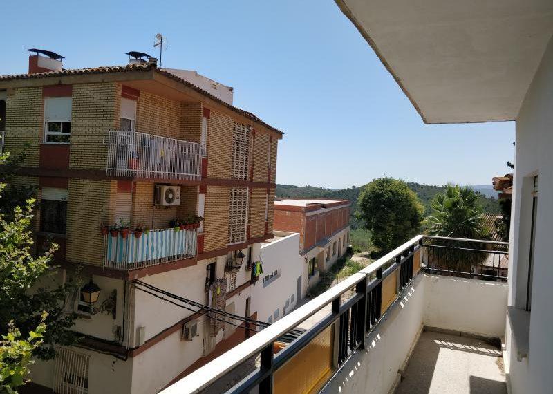 balcon-2