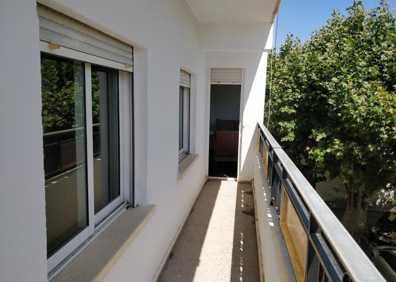 balcon-3