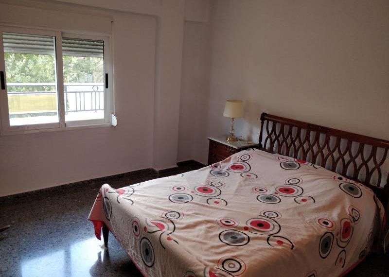 dormitorio-1-2